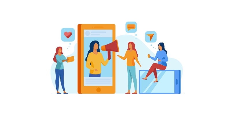 Brand-Related Events - Tips To Earn Money With TikTok